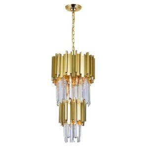 Deco Pendant-ceiling light-01