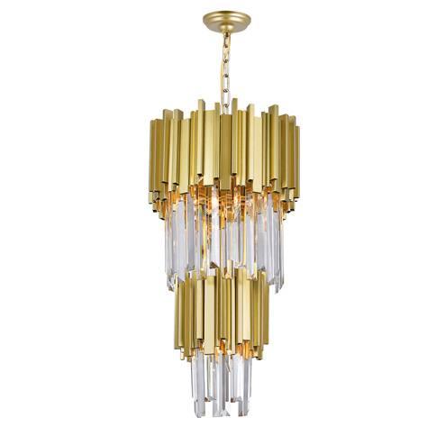 Deco Pendant-ceiling light-02