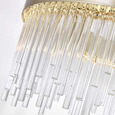 Genevieve LED Chandelier-ceiling light-03