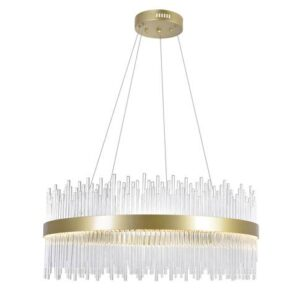 Genevieve LED Chandelier-ceilimg light-09