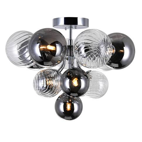 Pallocino LED Flush Mount-light-01.jpg