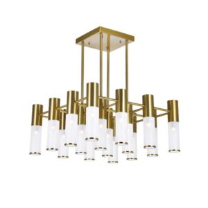Golden Pipe chandelier-pendant-01