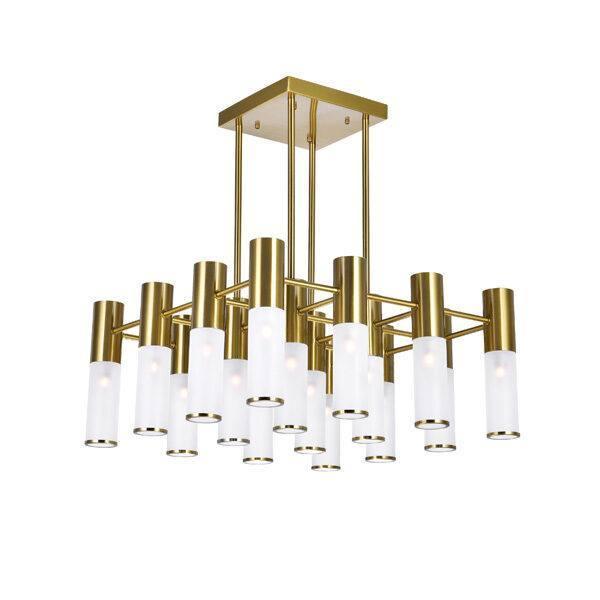 Golden Pipe chandelier-pendant-01