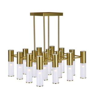 Golden Pipe chandelier-pendant-02