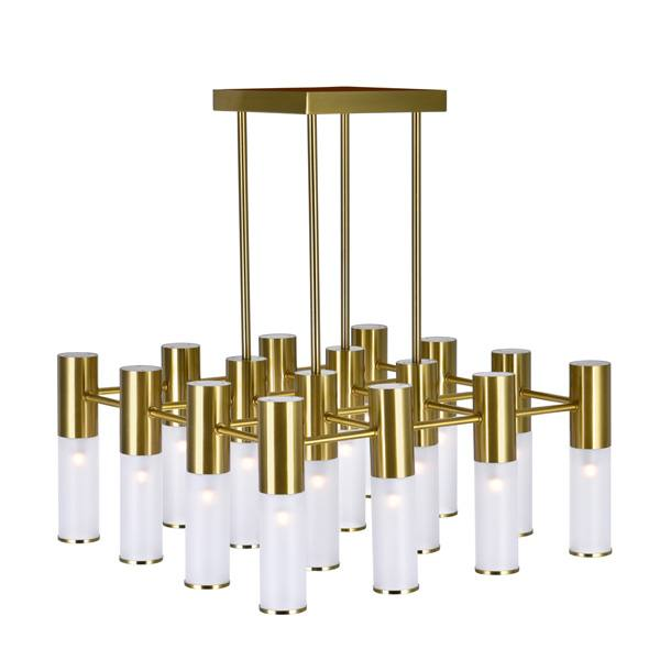 Golden Pipe chandelier-pendant-02