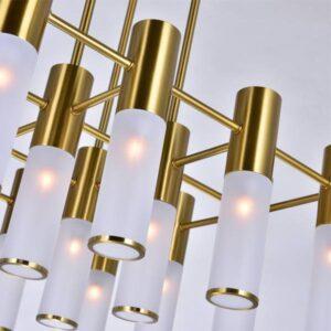 Golden Pipe chandelier-pendant-03