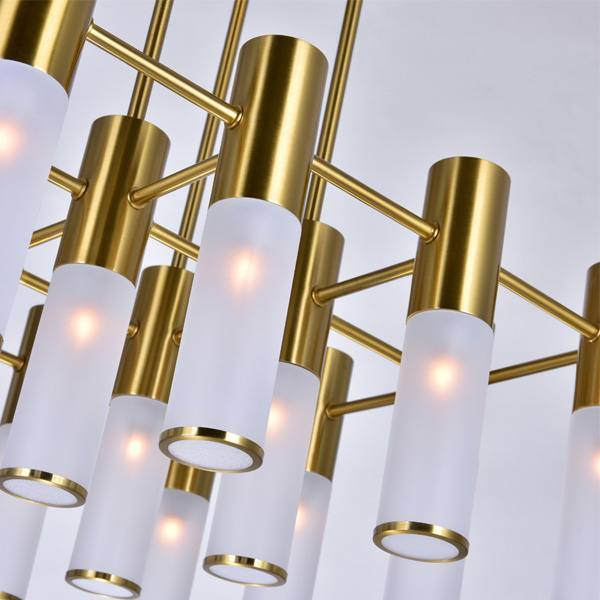 Golden Pipe chandelier-pendant-03