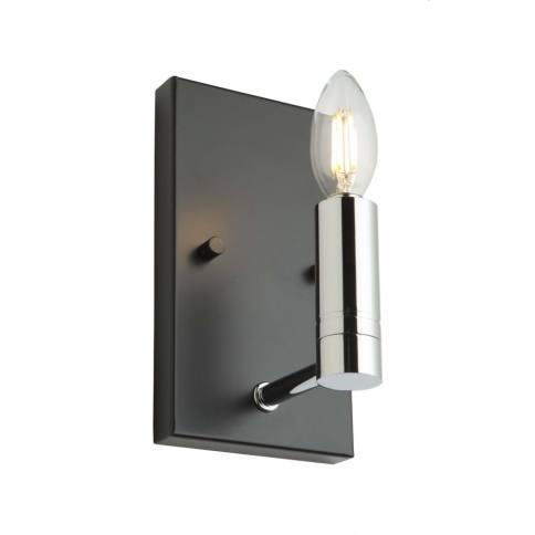 Middleton wall light-vanity light-03
