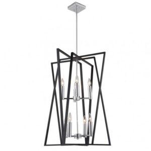 Middleton chandelier-ceiling light-03