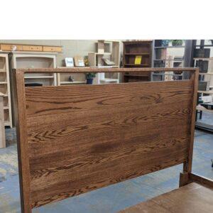 Metara Solid Wood Storage Bed-03
