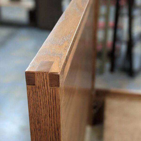 Metara Solid Wood Storage Bed-04